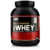 ON 100% Whey protein Gold Standard 2,27 кг