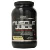 Ultimate Nutrition Muscle Juice Revolution 2120 гр