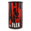 Universal Nutrition Animal Flex 44 paks