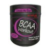 ActivLab BCAA Workout 400 г