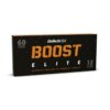 BioTech USA Boost Elite 60 капс