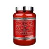 Scitec Nutrition Whey Protein Professional 920 г
