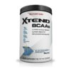 Scivation Xtend BCAA 420 г