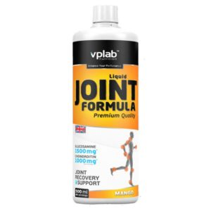 VP Lab Joint Formula 500мл