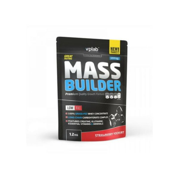 VPLab Mass Builder 1200 г