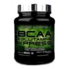 Scitec Nutrition BCAA+Glutamine Xpress 600 г