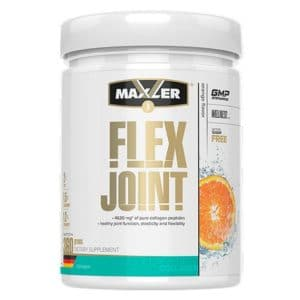 Maxler Flex Joint 360 г