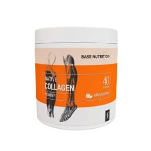 Коллаген CMTech Native Collagen 200 г